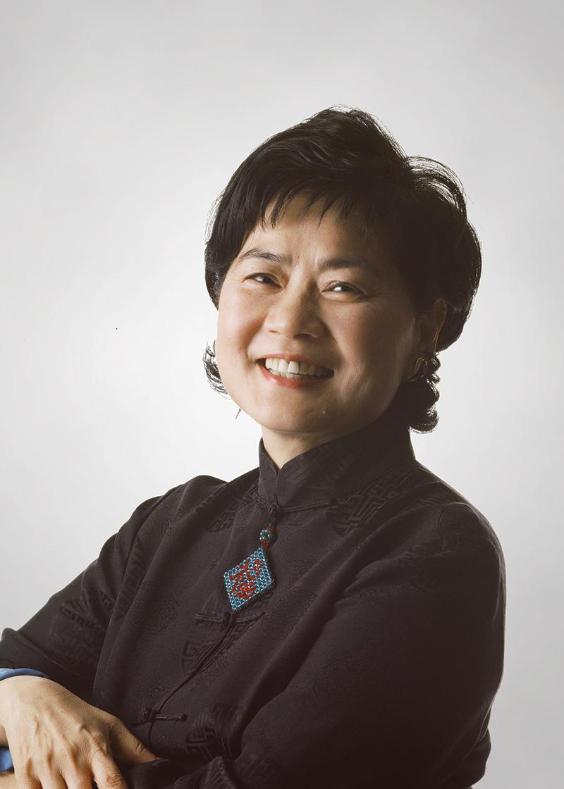 Ella-Cheong